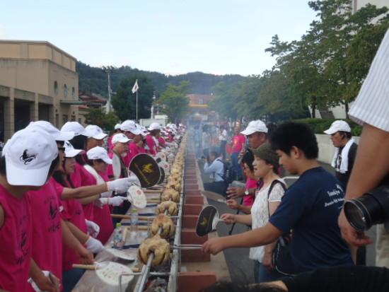 写真:福島県観光情報サイト