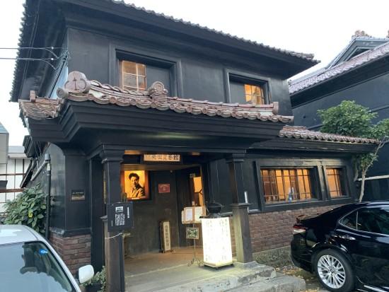 七日町~野口青春館通り (2)