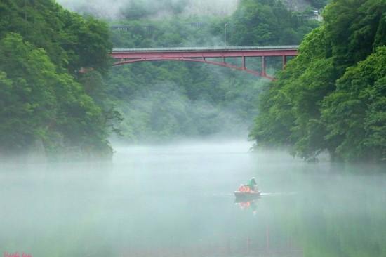 霧幻峡1-min